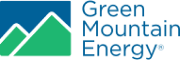 Green Mountain Energy Company | Renewable Energy Provider